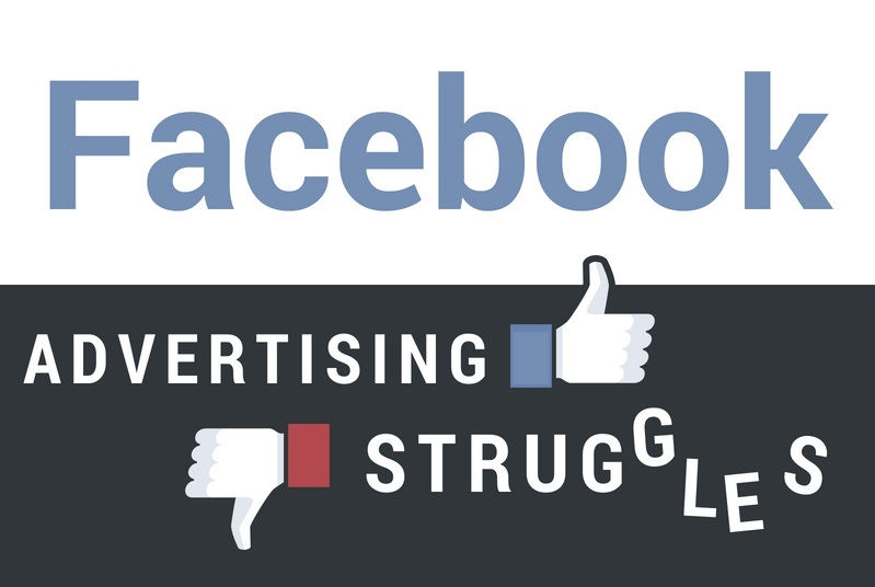 Struggling with FB Ads? You're not alone!